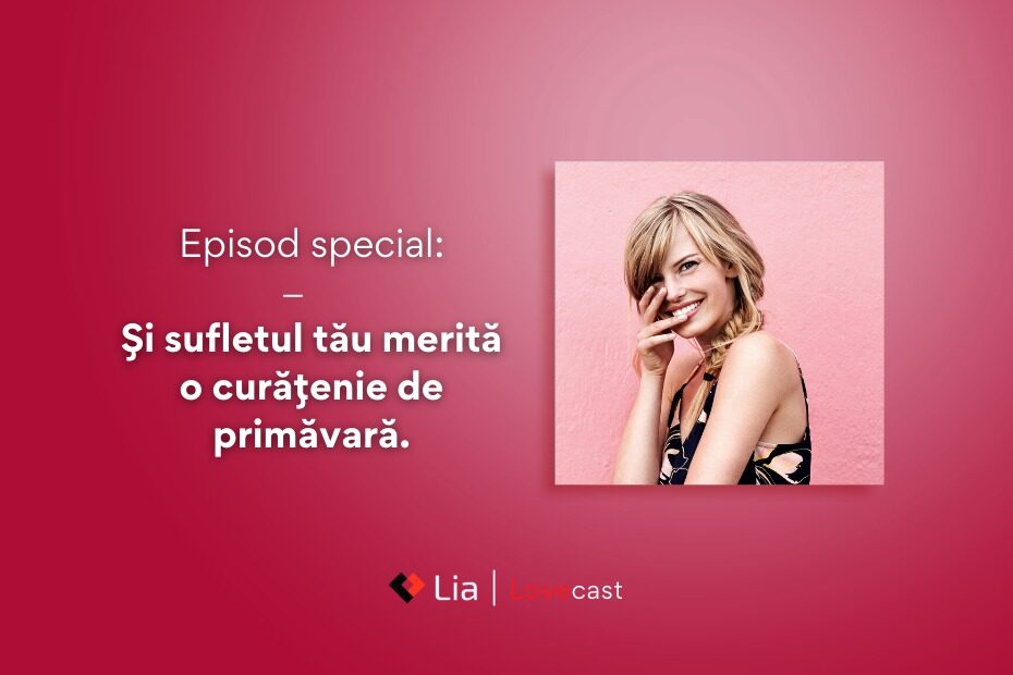 episod special